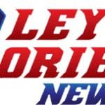 Leyton Orient News